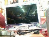 DIGITAL STREAM Flat Panel Television DLT131D